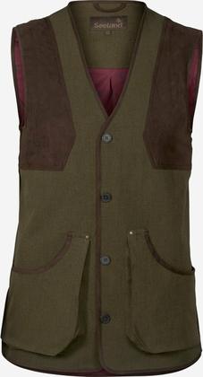 Seeland Woodcock Advanced vest