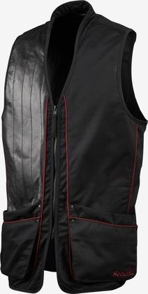 Seeland Tournament vest