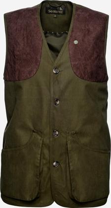Seeland Woodcock II vest