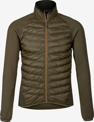 Seeland Hawker Hybrid jakke