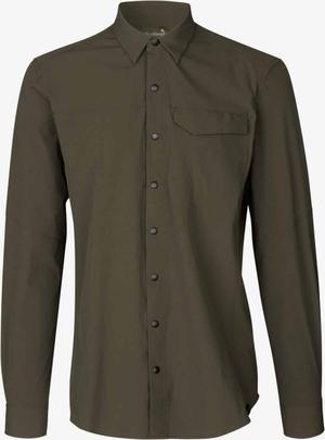 Seeland Hawker skjorte