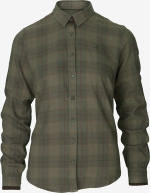 Seeland Range Lady skjorte - 34