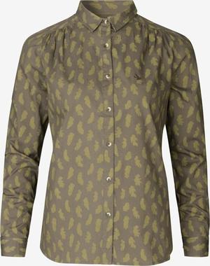 Seeland Skeet Lady skjorte - 68
