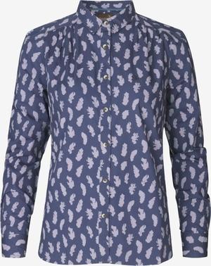 Seeland Skeet Lady skjorte - 70