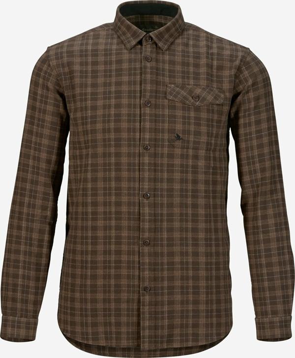 Seeland Stalk skjorte - 16