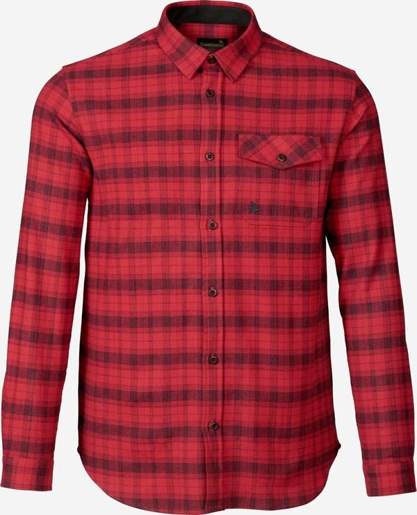 Seeland Stalk skjorte - 56