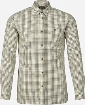 Seeland Keeper skjorte - 46