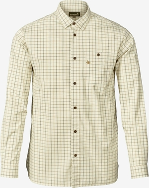 Seeland Keeper skjorte - 61