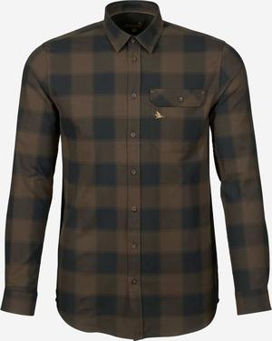 Seeland Highseat skjorte - 64