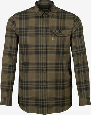 Seeland Highseat skjorte - 69