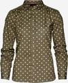 Seeland Erin Lady skjorte - 29