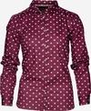 Seeland Erin Lady skjorte - 42