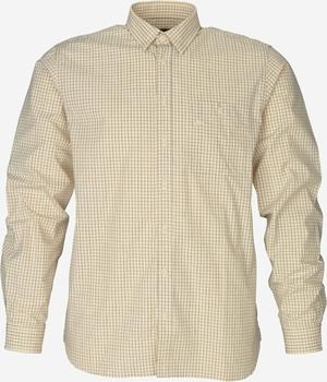 Seeland Warwick skjorte