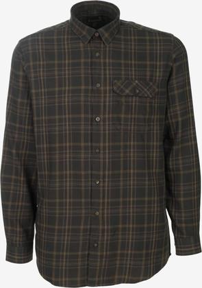 Seeland Range skjorte - 44