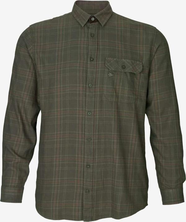 Seeland Range skjorte - 47