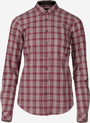 Seeland Highseat skjorte Women - 58