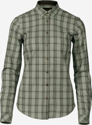 Seeland Highseat skjorte Women - 69