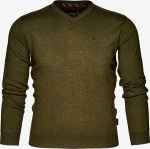 Seeland Compton pullover - 22