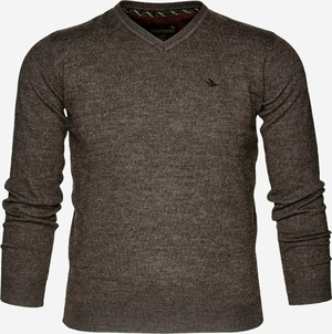 Seeland Compton pullover - 45