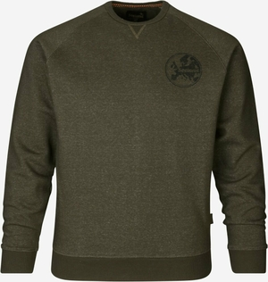 Seeland Key-Point sweatshirt - 36