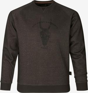 Seeland Key-Point sweatshirt - 46