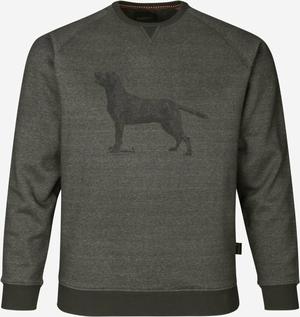 Seeland Key-Point sweatshirt - 70