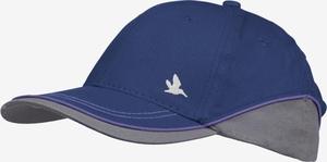 Seeland Skeet lady cap