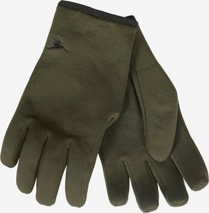 Seeland Hawker WP handske