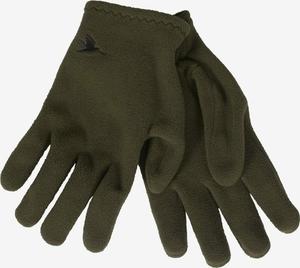 Seeland Hawker fleece handske