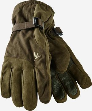 Seeland Helt handske