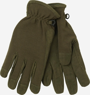 Seeland Hawker handske