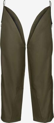 Seeland Buckthorn leggings