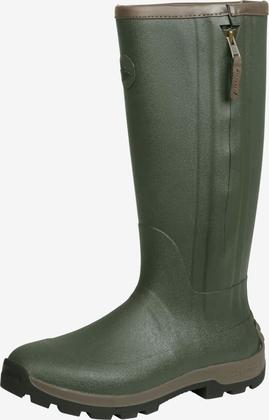 Seeland Noble zip boot