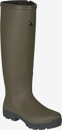 Seeland Key-Point Boot