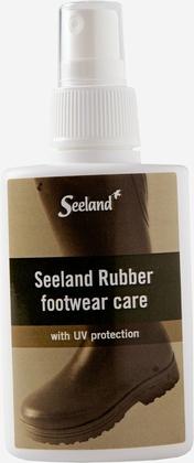 Seeland Rubber footwear care