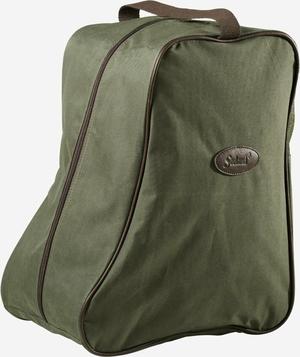 Seeland Boot bag, design line