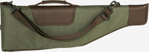 Seeland Compact geværfoderal, design line