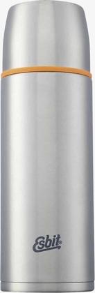 Stainless Steel Vacuum Flask, 1L