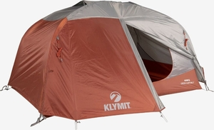 Klymit Cross Canyon telt