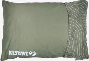 Klymit Drift Pillow green