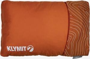 Klymit drift Pillow - orange