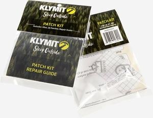 Klymit Patch Kit