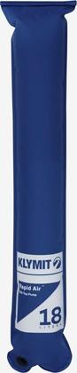 Klymit Rapid Air Flip Pump