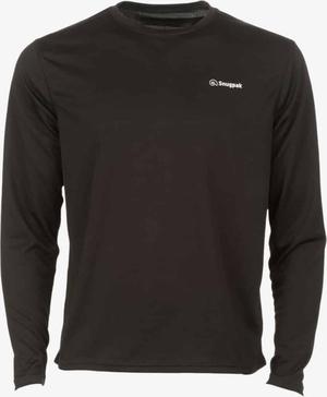 Snugpak 2nd Skinz Coolmax® Long Sleeve Top