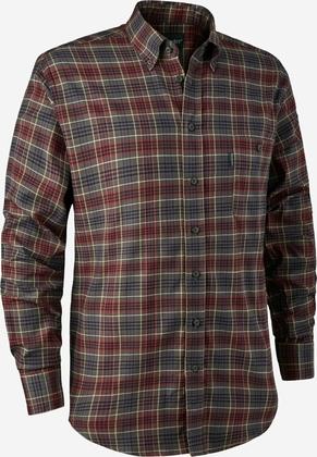 Deerhunter Calvin shirt 48925