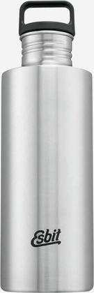 SCULPTOR Stainless Steel Drinking Bottle, 1L