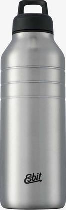MAJORIS Stainless Steel Drinking Bottle, 1000ML