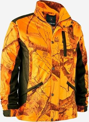 Deerhunter Explore jakke-73