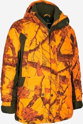 Deerhunter Explore vinterjakke-73
