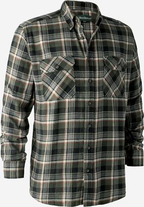 Deerhunter Marvin skjorte 38184